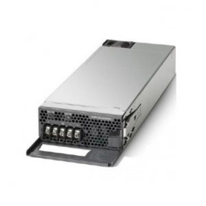 CISCO PWR-C2-640WDC