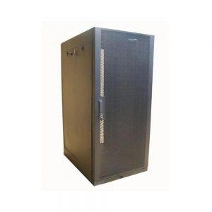 """Tủ mạng ECP 19"""" 27U-B800"""