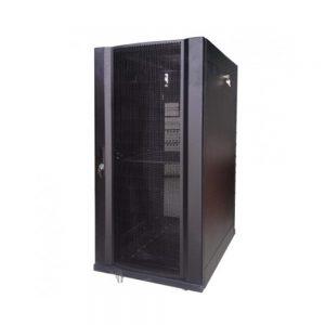 """Tủ mạng ECP 19"""" 27U-D600"""