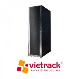 S-Series Server Cabinet 36U 800x800-Black