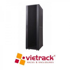 S-Series Server Cabinet 42U 800x1000-Black