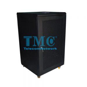 TỦ RACK TMC 20U D600L