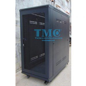 TỦ RACK TMC 27U D600