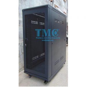 TỦ RACK TMC 27U D800