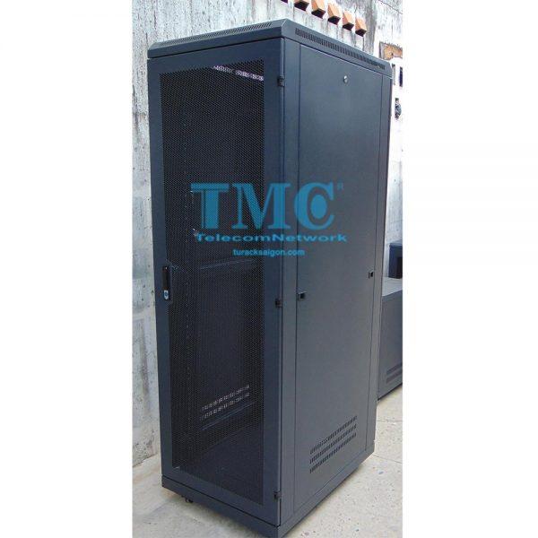 TỦ RACK TMC 32U D600