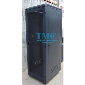 TỦ RACK TMC 36U D1000