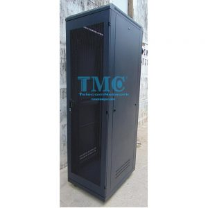 TỦ RACK TMC 42U D600