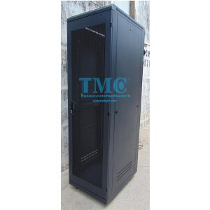 TỦ RACK TMC 42U D800