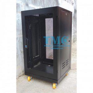 TỦ RACK TMC2 20U D600