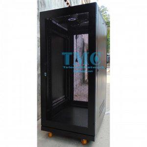 TỦ RACK TMC2 32U D1000