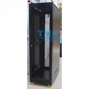 TỦ RACK TMC2 36U D600