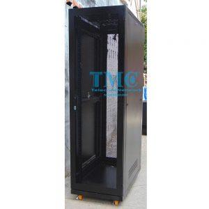 TỦ RACK TMC2 42U D1000