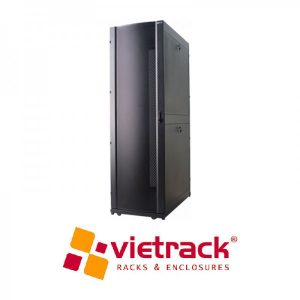 V-Series Server Cabinet 20U 600 x 600