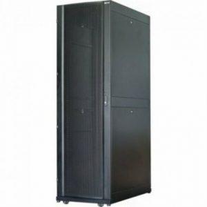 V-Series Server Cabinet 36U 600x600-Black