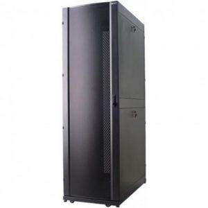 V-Series Server Cabinet 36U 800x1000-Black